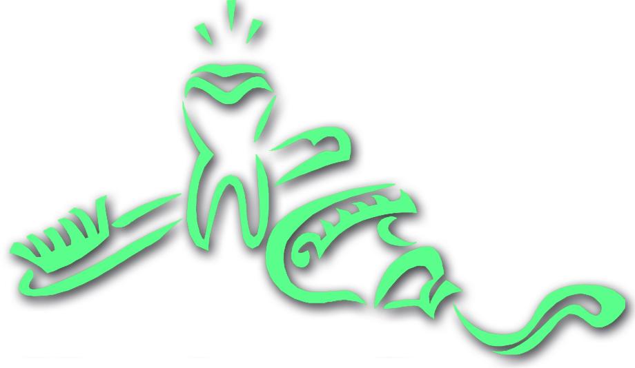 Logo Esther dassen